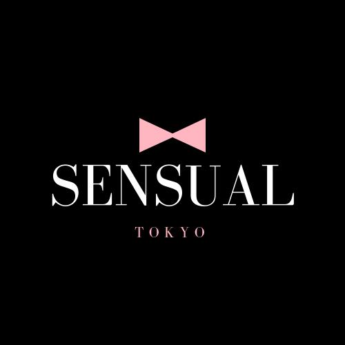 Sensual Tokyo
